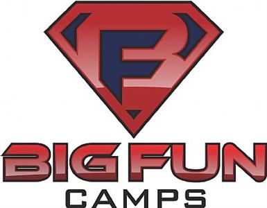 BigFun Logo