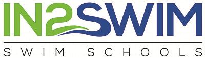 In2Swim Logo