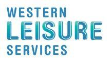 Western Leisure Services