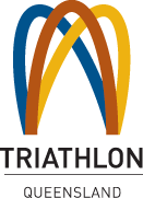 TriathlonQLD_CMYK