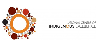 The-National-Centre-of-Indigenous-Excellence