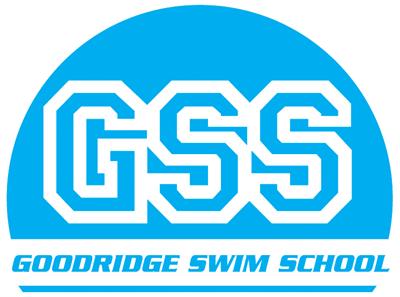GSS_Logo_Final
