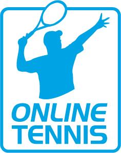 OT_Online_Tennis_rev
