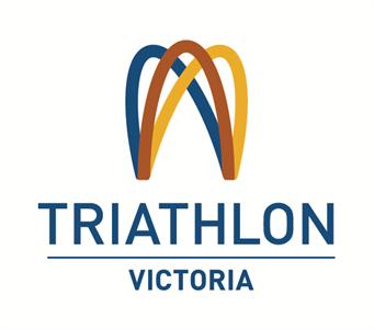 12708_TriVIC_Logo_Primary