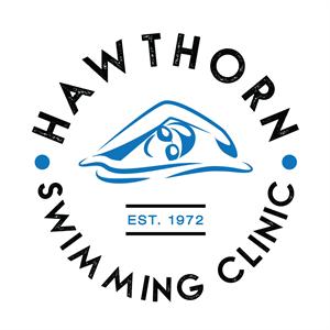 Hawthorn SC - Logo-Clinic03