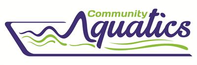 Community Aquatic_Final