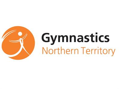 GNT logo landscape