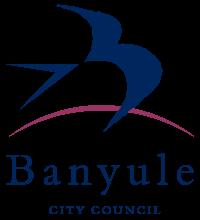 logo_City_of_Banyule_logo