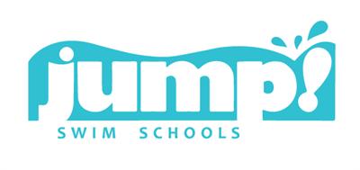 JUMP! Swim Schools Keilor Park