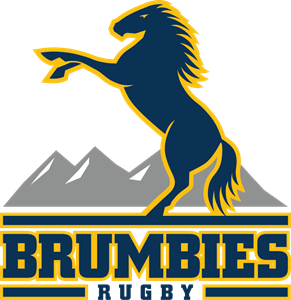 Brumbies_Primary