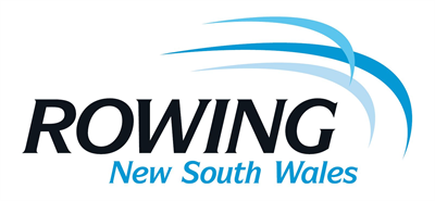 RNSW Logo