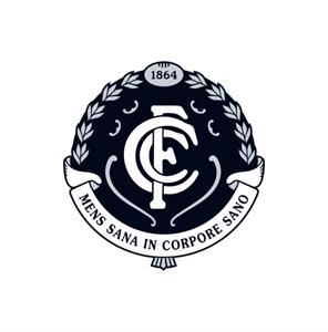 CFC-Official-logo_2018