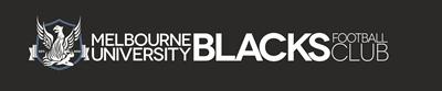 University Blacks Football Club