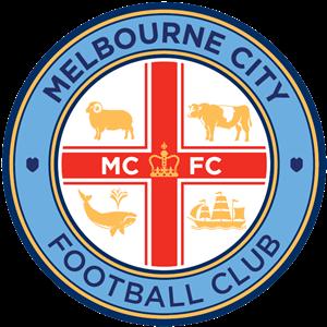 Logo MCFC (3)