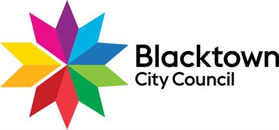 BtownCC Logo CMYK July_18