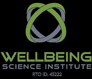WB_logo_RGB_HR