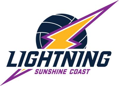 Lightning Sunshine Coast logo_Stacked FC POS _RGB