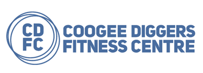 cdfc logo