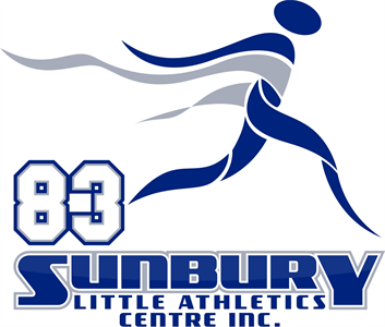 Final sunbury LAC logo
