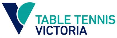 TTV Logo Small