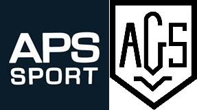 AGSV/APS