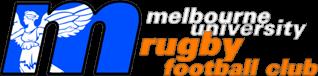 Melbourne Uni Rugby Club