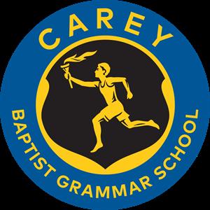 Carey_Crest_rgb (003)
