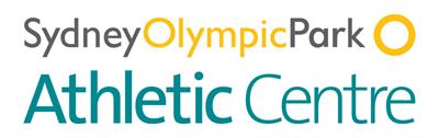 SOP-Athletic-Centre-RGB