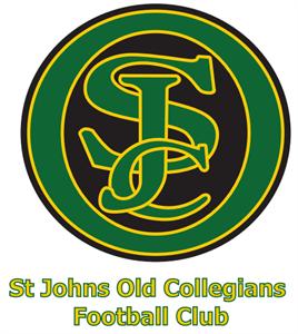 St John Old Collegians