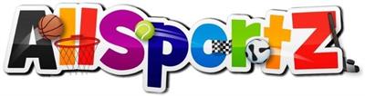 AllSportz Logo