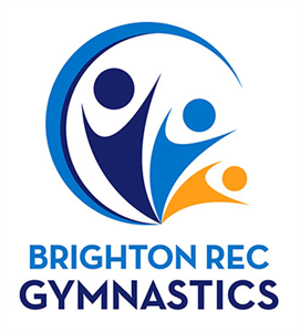 BRC gym logo small