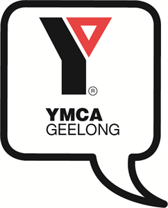 YG_SPEECH BUBBLE LOGO_GEELONG_APRIL 2017_CMYK_reflected