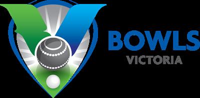 Bowls VIC Logo_STAN_CMYK_HZ