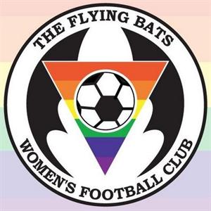 FBFC logo