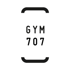 Gym707_Logo_BLACK_EMAIL