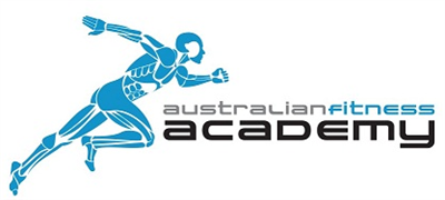 AFA Logo (877 x 620)