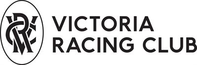 VRC logo jpeg