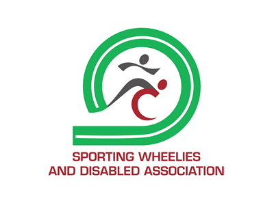 SWDA logo square - Colour