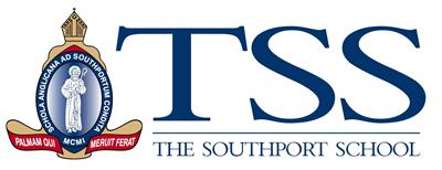 TSS Logo 2019
