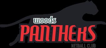 woods-panthers-main-logo