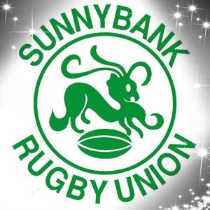 sunnybank1