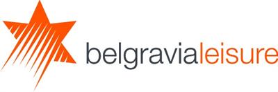 belgravia_logo