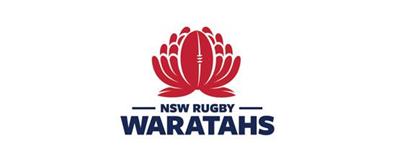 Waratahs Emblem
