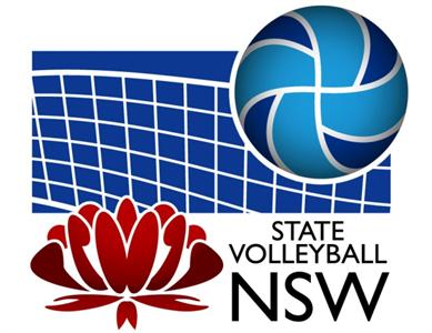 Volleyball NSW Logo Universal-modelledOUTv2