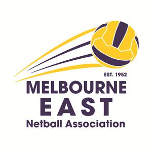 MENA-Final-Logo (1)