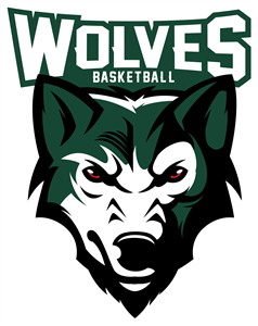 JoondalupWolves - Primary-Logo [white background]