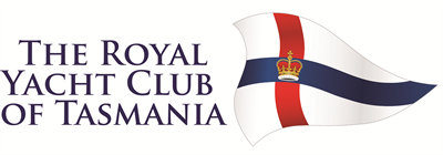 RYCT Burgee LOGO REVISED