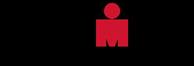 IRONMAN Group logo