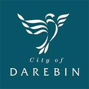 darebin