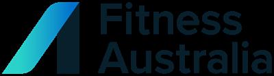 FitnessAustralia-2018-Logo-RGB-Full_Colour